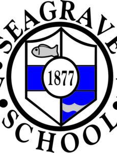 Seagrave School[37970]
